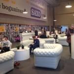 Saxos bogcafe_Gittemie