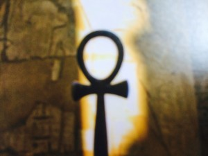 Ægyptens hemmelighed - bliver den mon nogensinde afsløret?