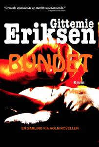 Bundet_cover_bod
