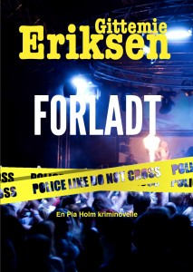 Forladt_cover_GE