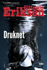 Druknet_novellesam_cover
