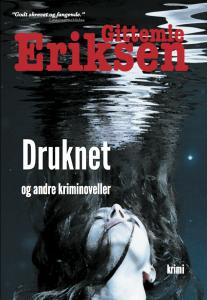 Druknet cover
