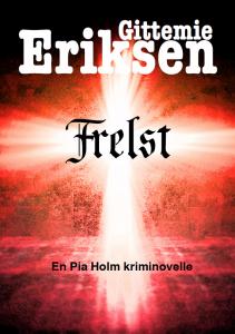 Frelst_cover_ebog