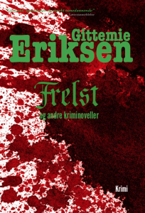 Frelst_cover