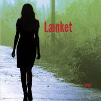 Laenket-cover200