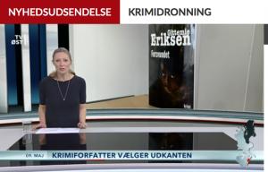TV2øst_Krimidronning