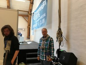 Back_stage_CPH_crime_Ole_Clifford