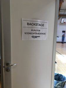 Back_stage_Cph_crime