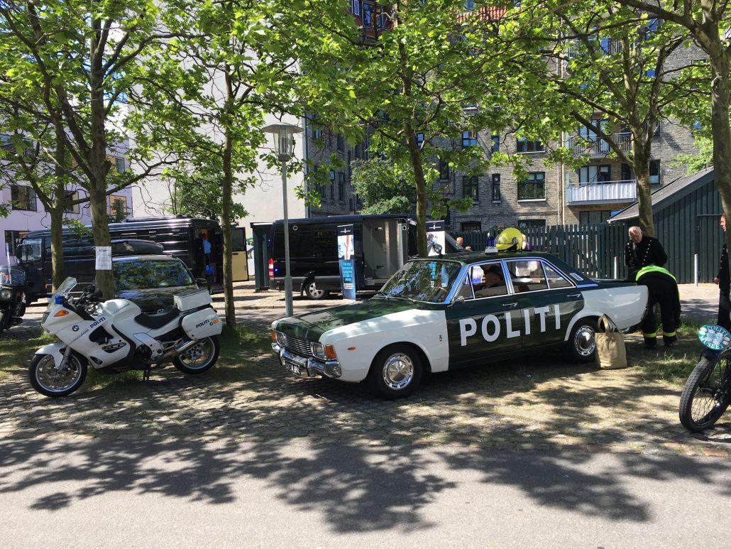 Politi_CPH_Crime