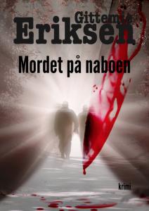 Mordet_cover